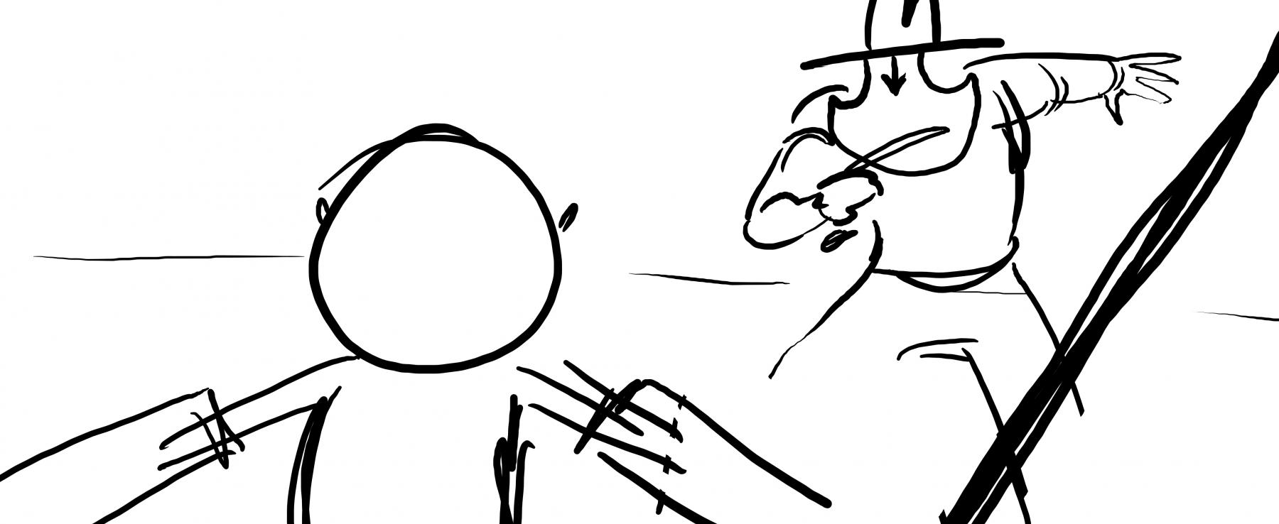 Nut-Thumbnail-Rough-Board00259
