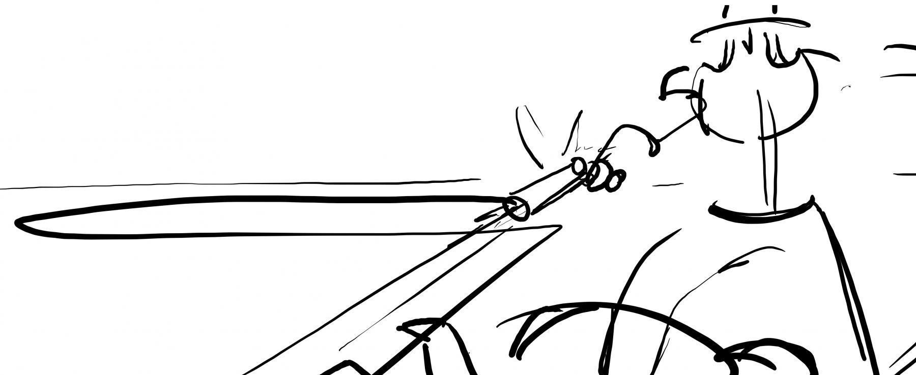 Nut-Thumbnail-Rough-Board00260