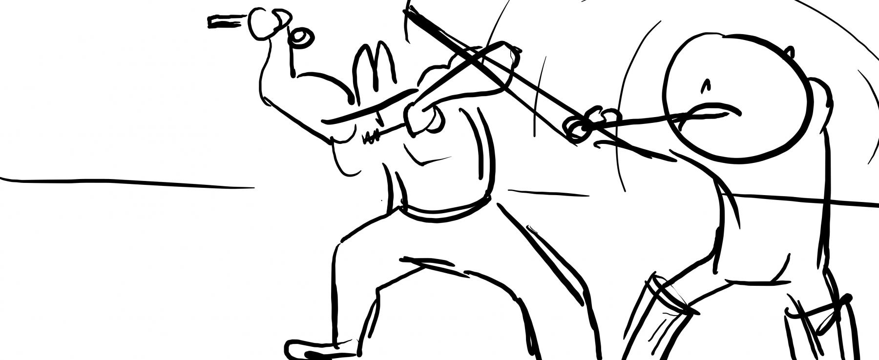 Nut-Thumbnail-Rough-Board00262
