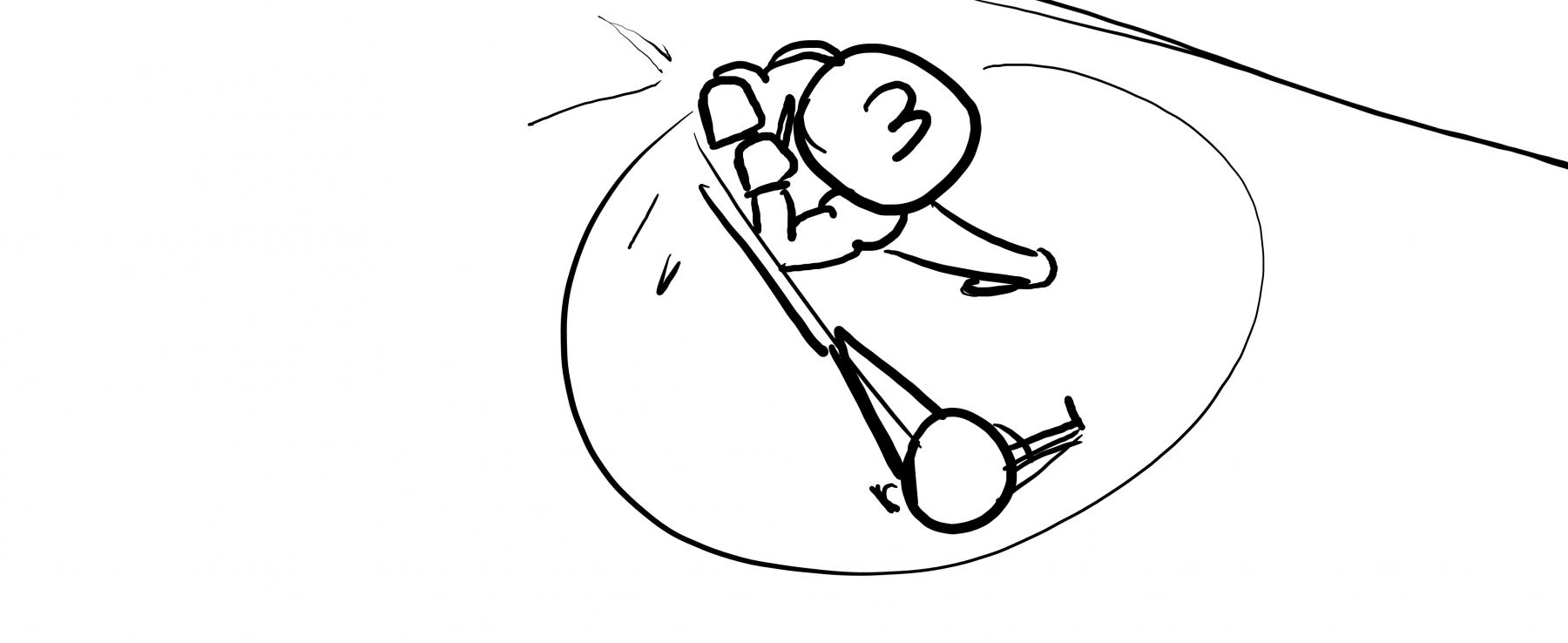 Nut-Thumbnail-Rough-Board00267