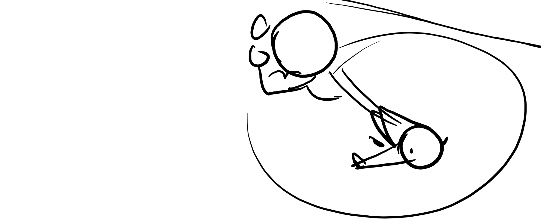 Nut-Thumbnail-Rough-Board00268
