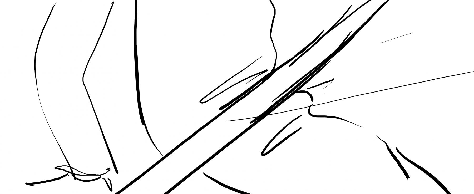 Nut-Thumbnail-Rough-Board00270