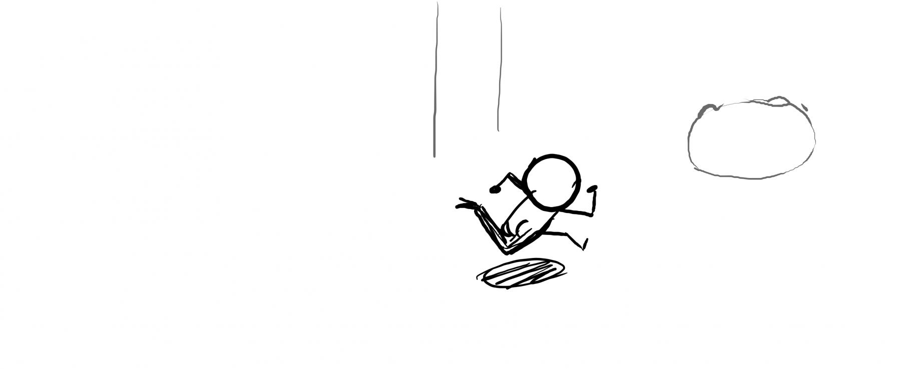 Nut-Thumbnail-Rough-Board00279
