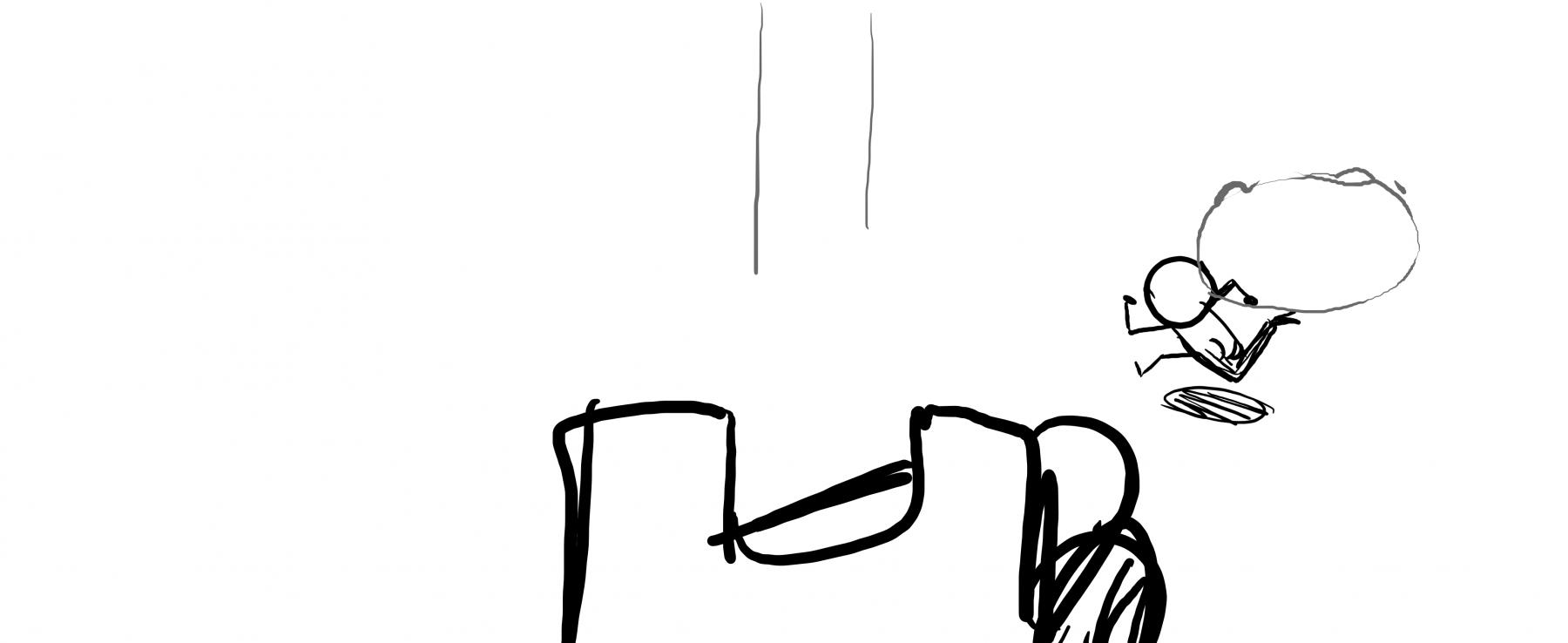 Nut-Thumbnail-Rough-Board00280