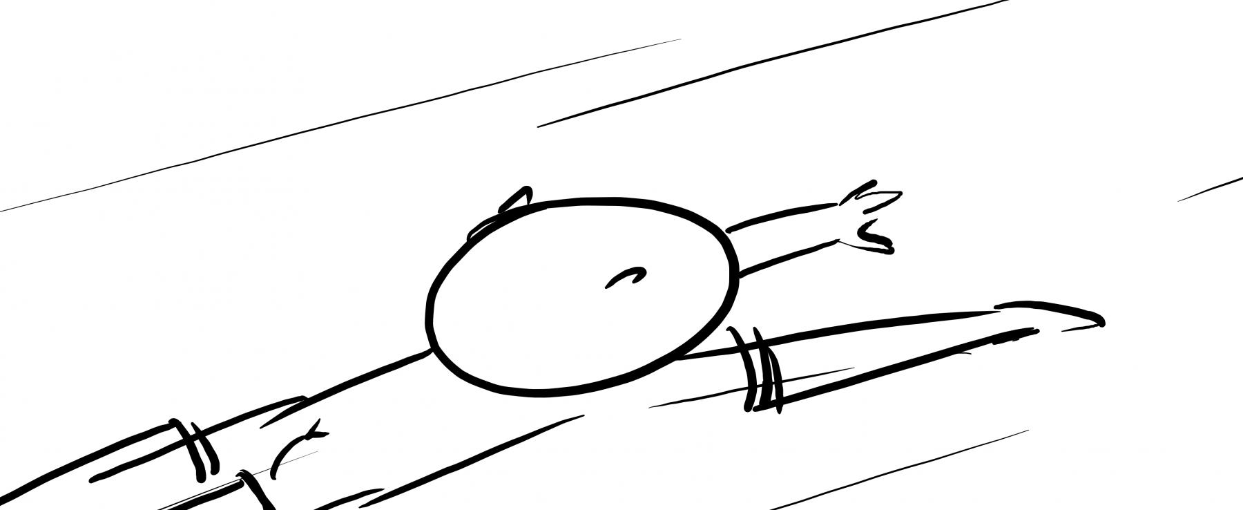 Nut-Thumbnail-Rough-Board00287