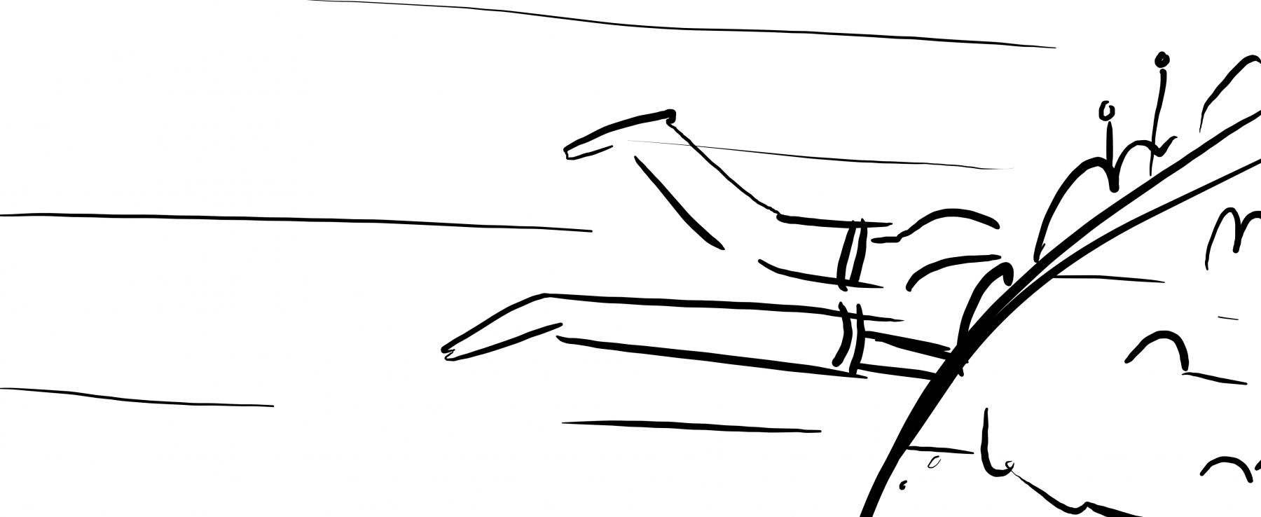 Nut-Thumbnail-Rough-Board00288