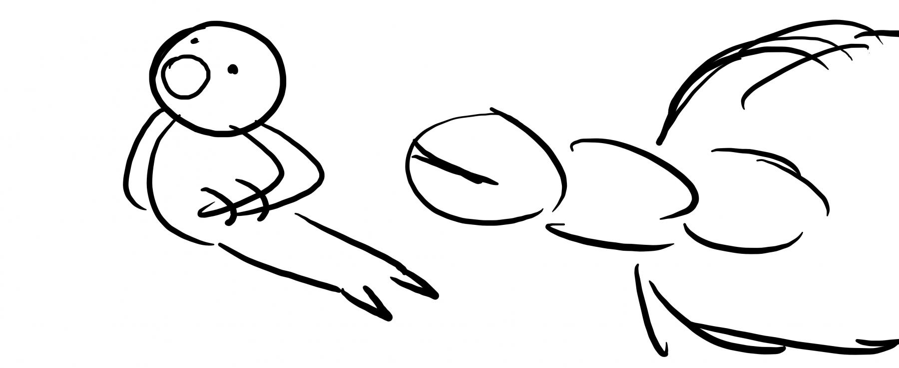 Nut-Thumbnail-Rough-Board00296