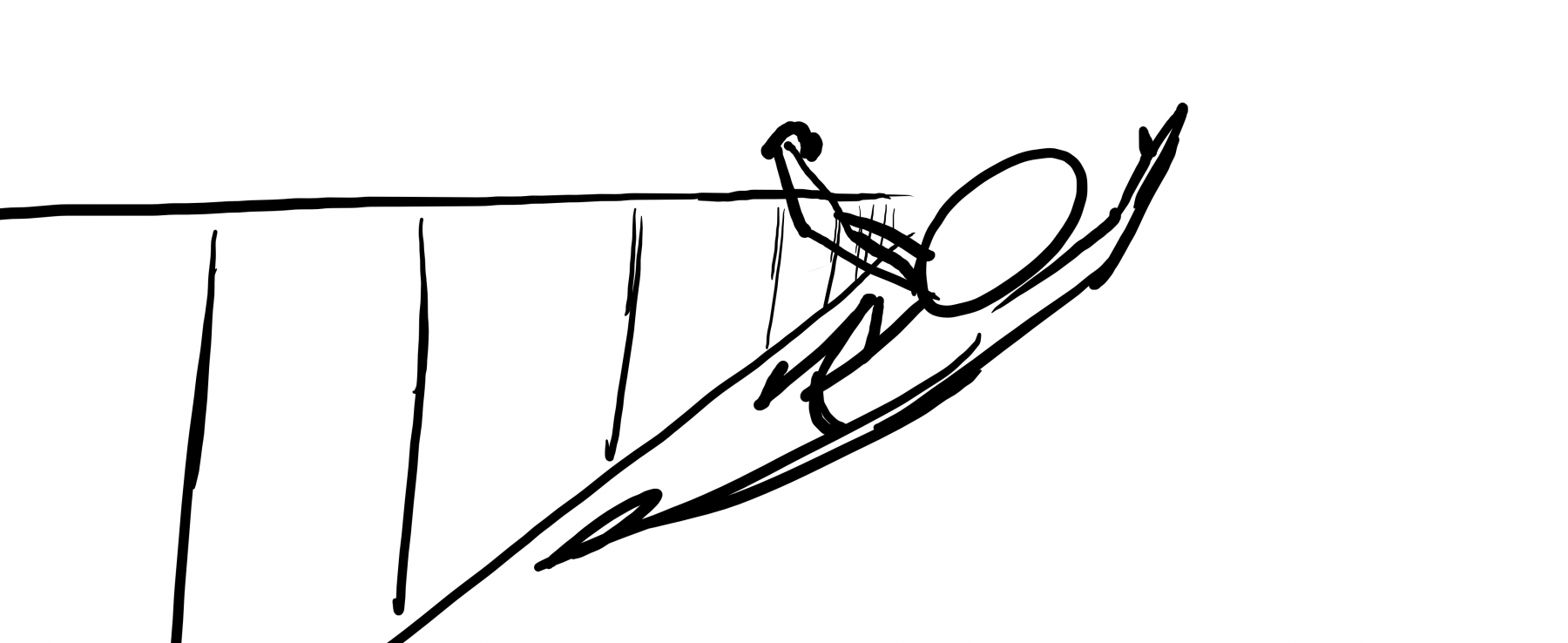 Nut-Thumbnail-Rough-Board00298