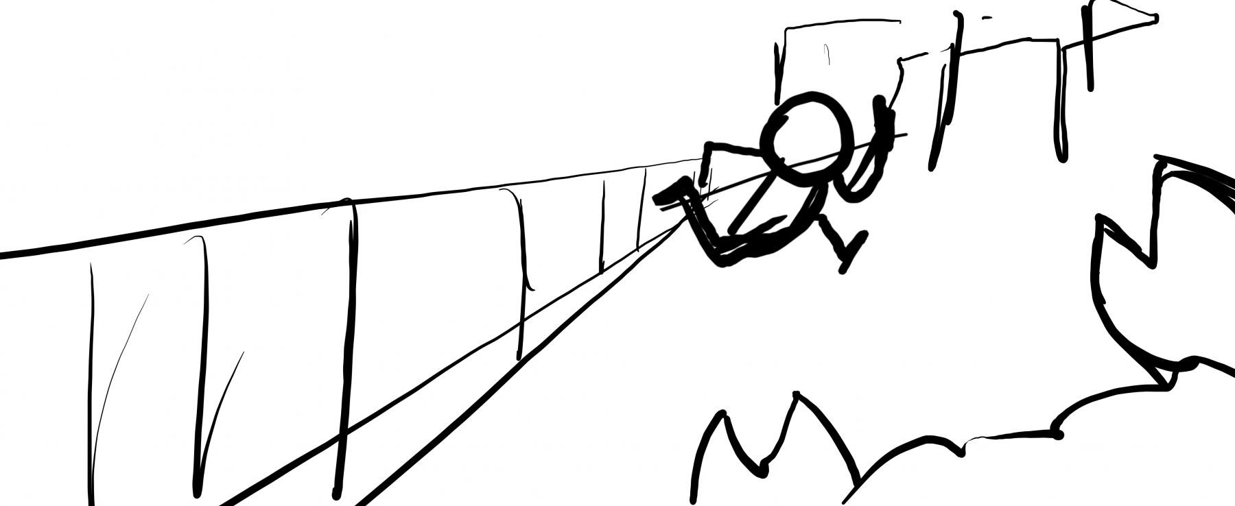 Nut-Thumbnail-Rough-Board00299