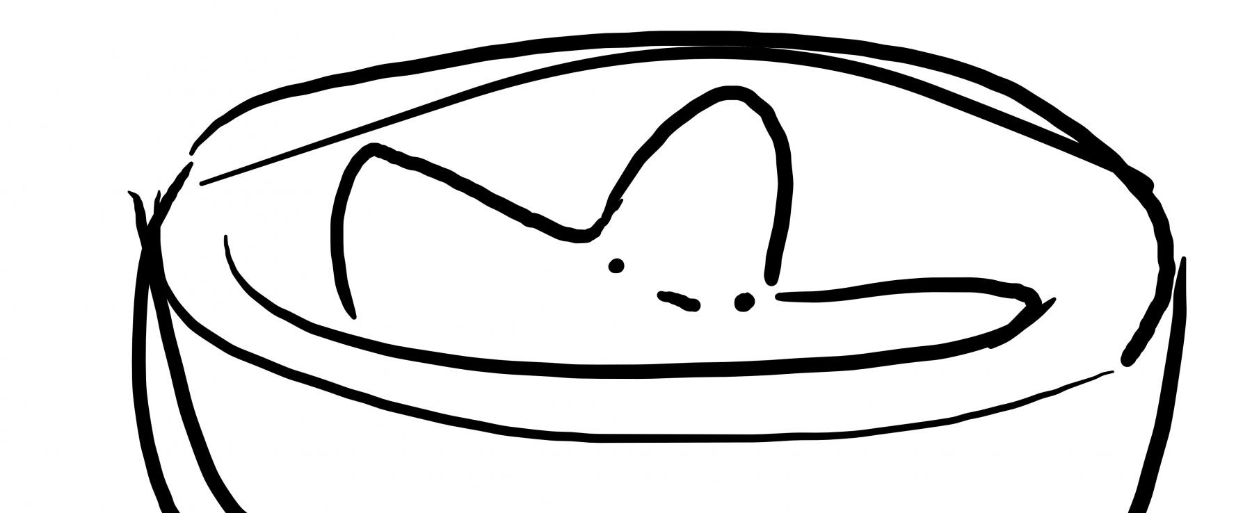 Nut-Thumbnail-Rough-Board00315