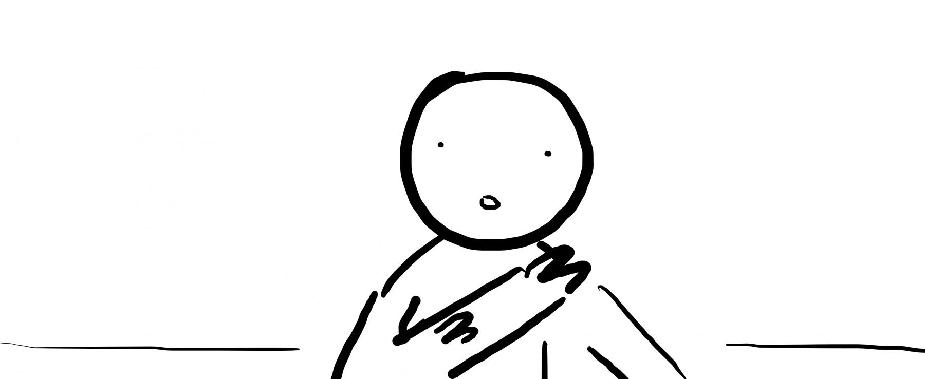 Nut-Thumbnail-Rough-Board00316