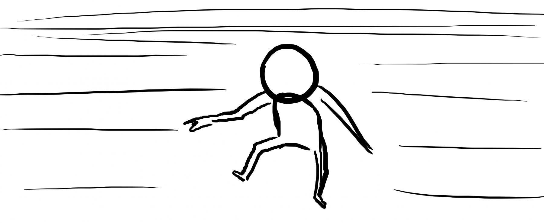 Nut-Thumbnail-Rough-Board00321