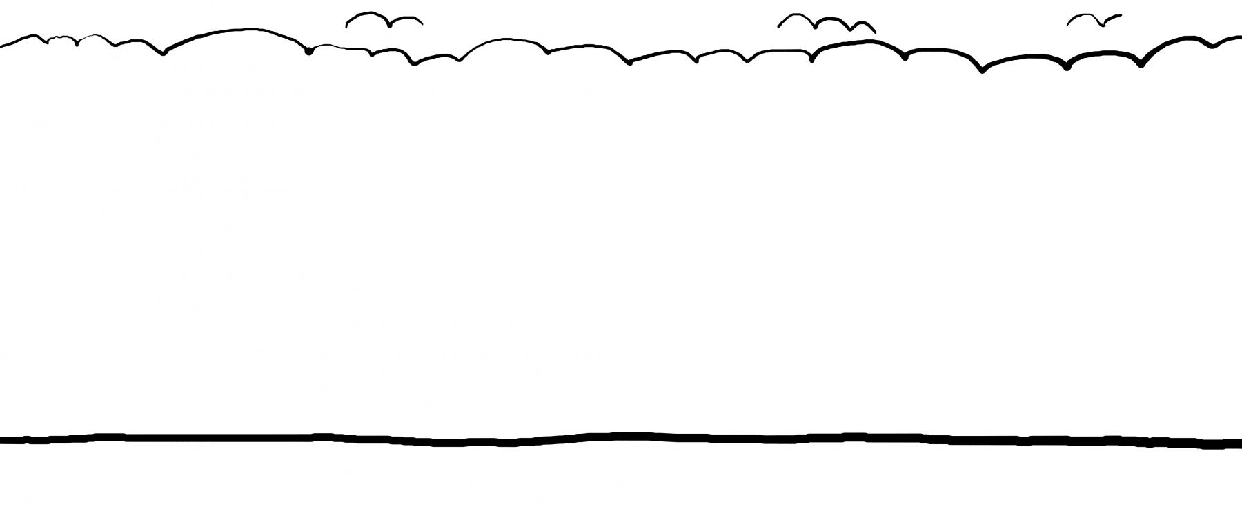 Nut-Thumbnail-Rough-Board00325