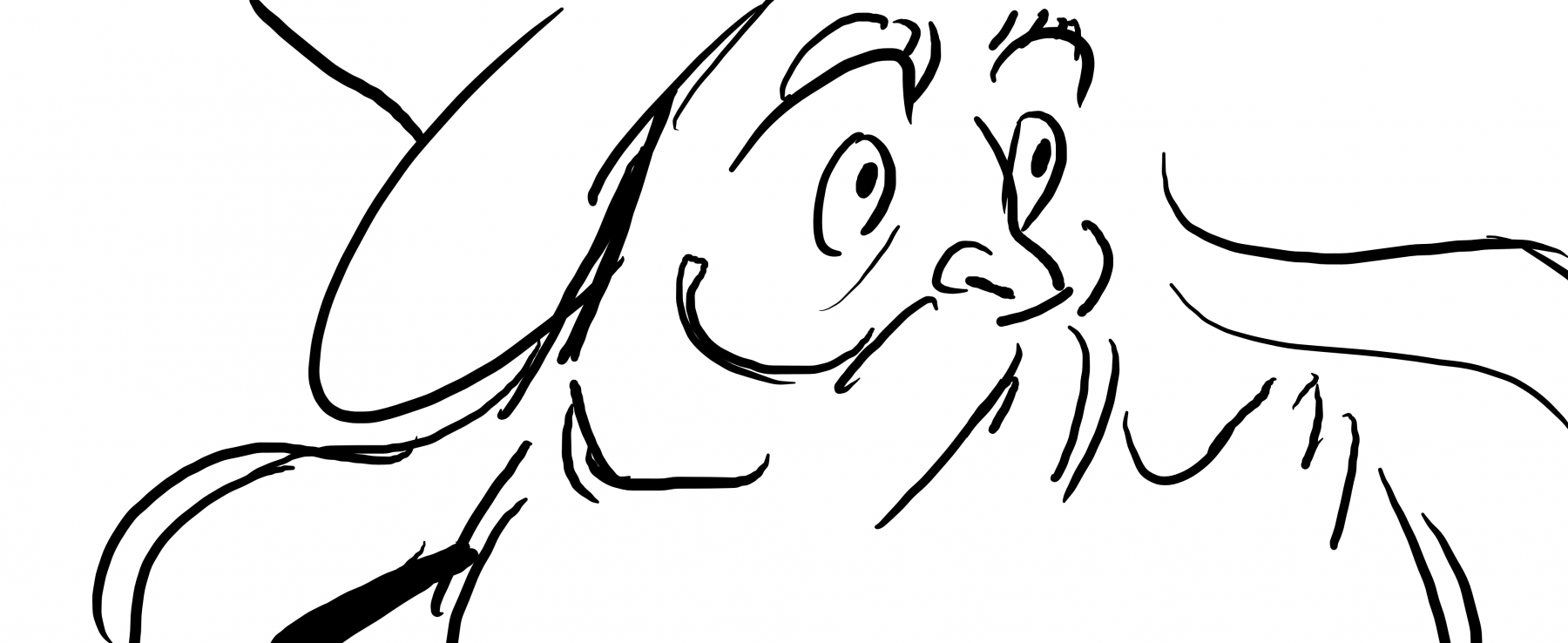 Nut-Thumbnail-Rough-Board00333