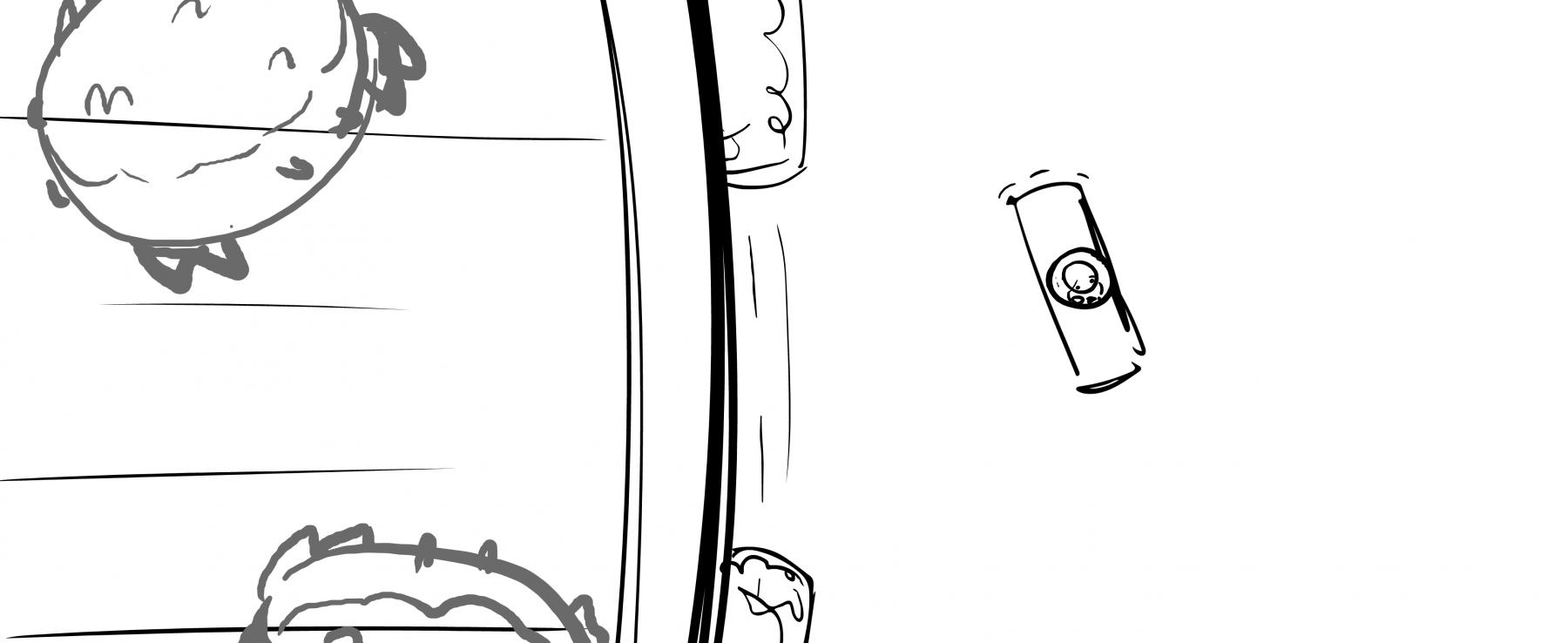 Nut-Thumbnail-Rough-Board00336