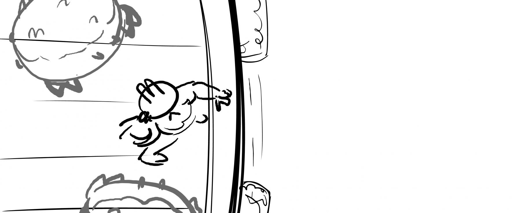 Nut-Thumbnail-Rough-Board00341
