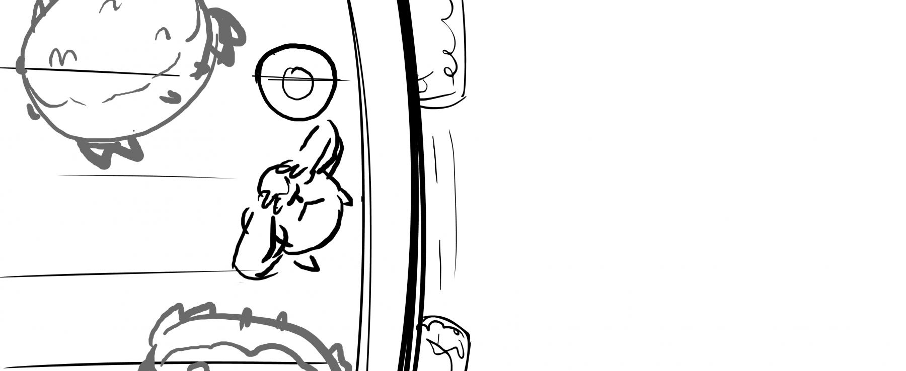 Nut-Thumbnail-Rough-Board003431
