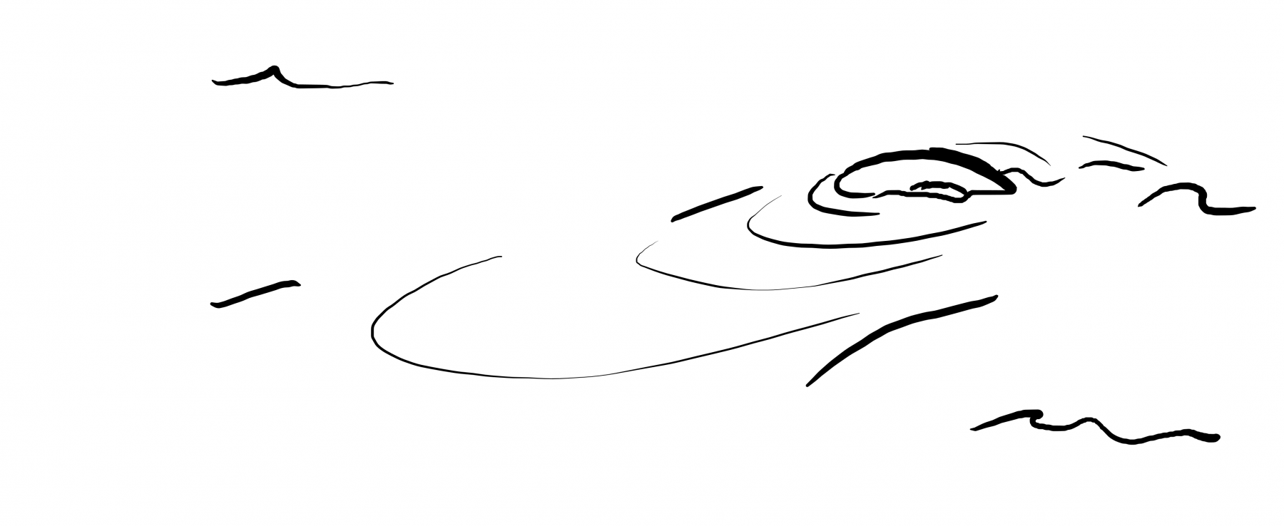 Nut-Thumbnail-Rough-Board003481