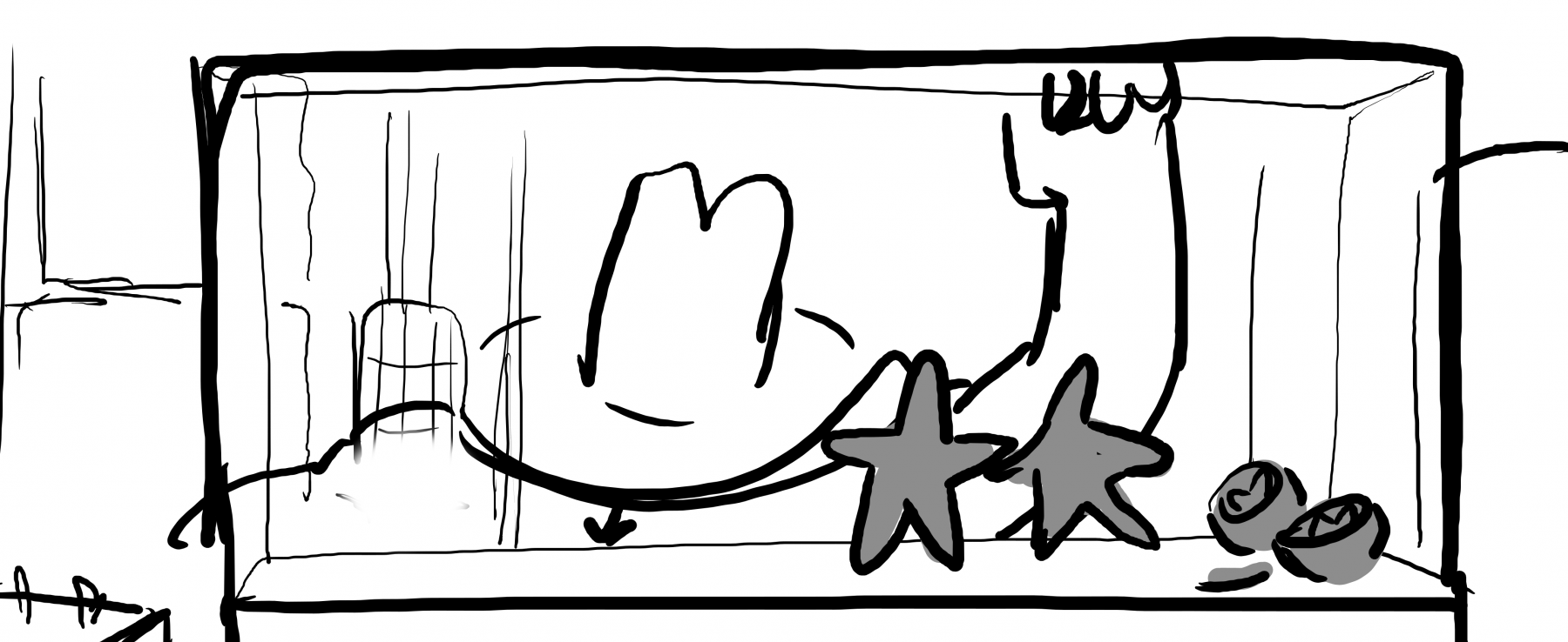 Nut-Thumbnail-Rough-Board00377