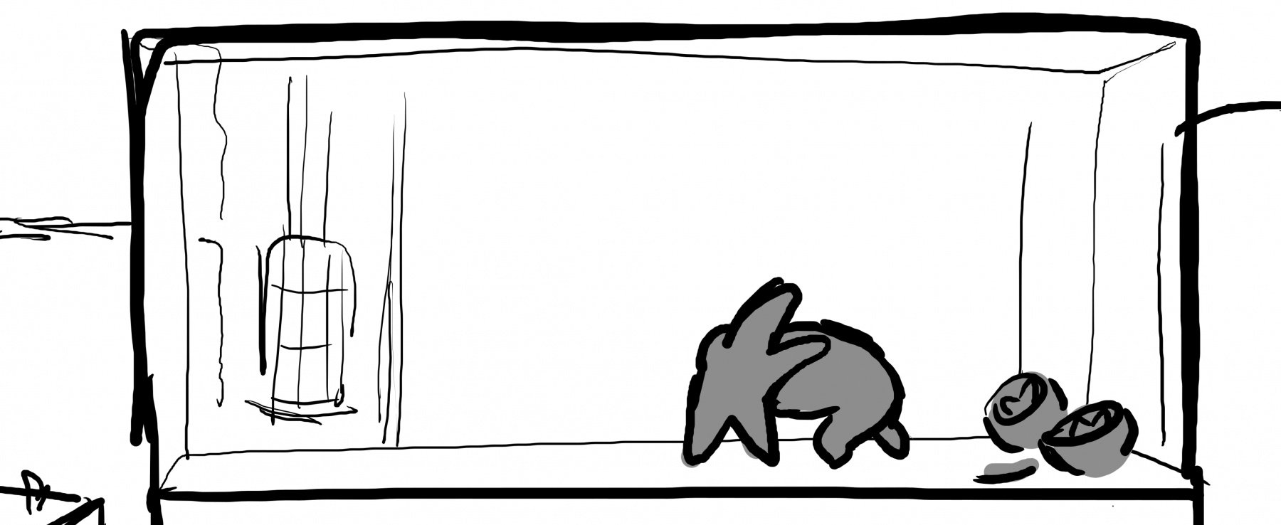 Nut-Thumbnail-Rough-Board00383