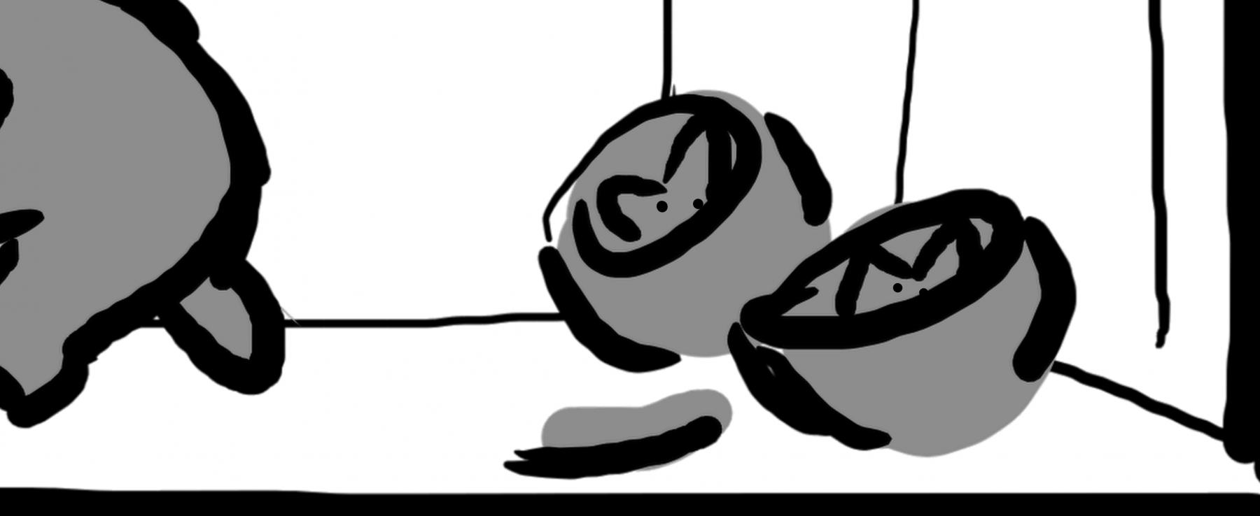 Nut-Thumbnail-Rough-Board00387