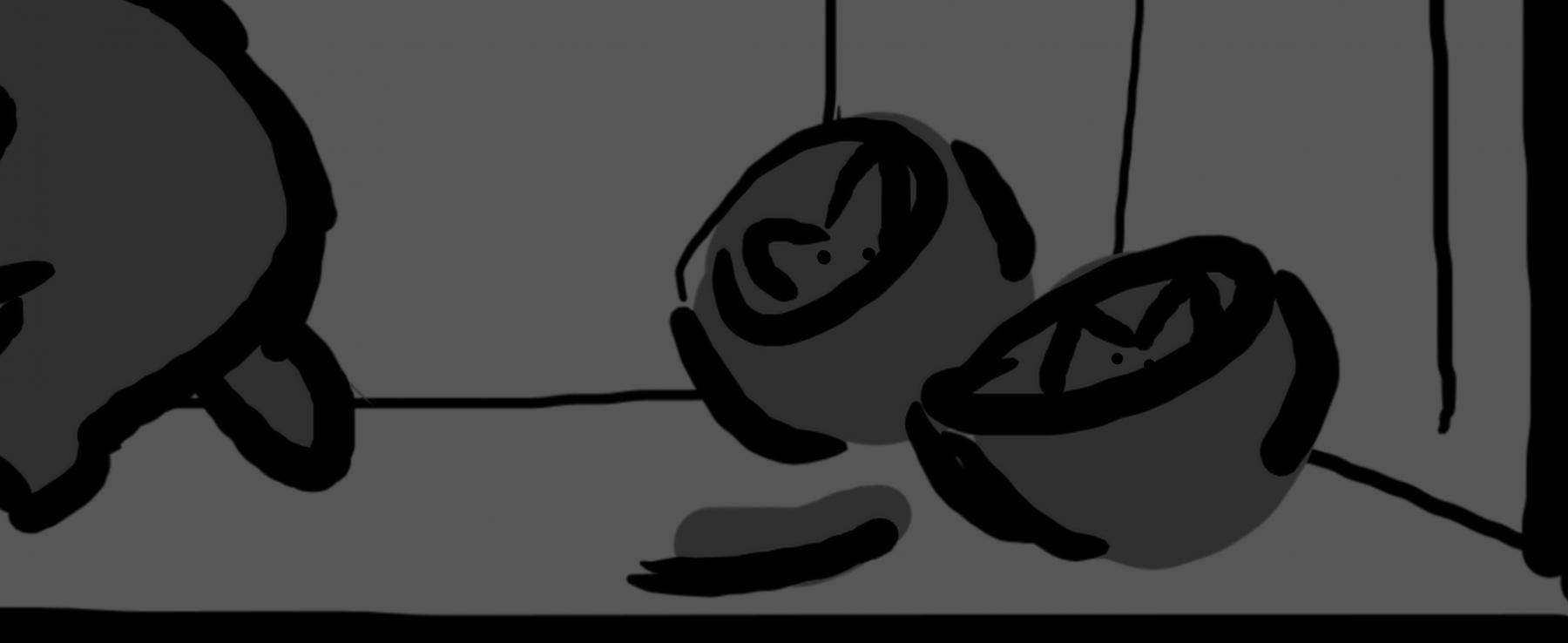 Nut-Thumbnail-Rough-Board00389